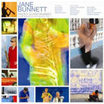 Album Radio Guantánamo: Guantánamo Blues Project Vol. 1 by Jane Bunnett