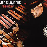 Album The Outlaw by Joe Chambers