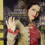 Album Revolving Door by Joyce Cooling