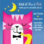 "Read ""Kind Of Blue & Pink"" reviewed by Michael P. Gladstone"