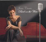 Album Bird On The Wire by Joan Crowe