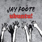 Jay Foote: Ubuntu!