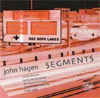 "Read ""Segments"" reviewed by Ty Cumbie"