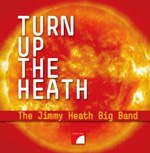 "Read ""Turn Up the Heath"" reviewed by Jack Bowers"