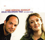 "Read ""Good Morning Midnight"" reviewed by"