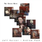 Jeff Kaiser-Andrew Pask: The Choir Boys