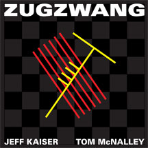 "Read ""Zugzwang"" reviewed by"
