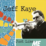 "Read ""Just Like Me"" reviewed by Jack Bowers"