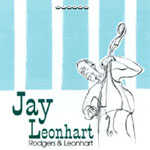 Jay Leonhart: Rodgers and Leonhart