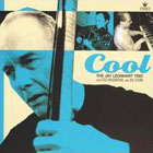 "Read ""Cool"" reviewed by Dr. Judith Schlesinger"