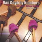 Joe Locke / Christos Rafalides Vibes / Mallet Duo: Van Gogh by Numbers