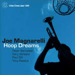"Read ""Hoop Dreams"" reviewed by David A. Orthmann"