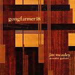 Jim McAuley: Gongfarmer 18