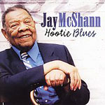 Jay McShann: Hootie Blues