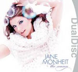 Jane Monheit: The Season