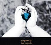 Joe Morris: Singularity