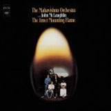 Mahavishnu Orchestra: The Inner Mounting Flame
