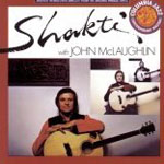 John McLaughlin and Shakti: Shakti