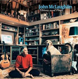Thieves And Poets by John McLaughlin