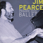 """There's Just Something 'Bout You"" by Jim Pearce"