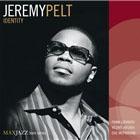 Jeremy Pelt: Identity