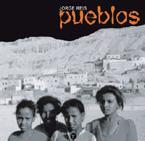 Jorge Reis: Pueblos