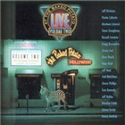 Jeff Richman & Friends: Live at the Baked Potato, Volume 2