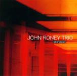 John Roney Trio: Rate of Change
