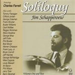 "Read ""Soliloquy"" reviewed by Jim Santella"