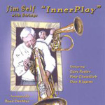 "Read ""InnerPlay"" reviewed by Michael P. Gladstone"