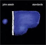 Album Standards by John Stetch