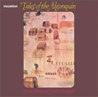 "Read ""Tales of the Algonquin"" reviewed by"
