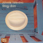 "Read ""Stingy Brim"" reviewed by AAJ Italy Staff"