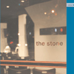 The Stone, Issue One