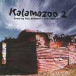 Kalamazoo 2