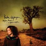 "Read ""Kristin Asbjornsen: Wayfaring Stranger - A Spirtual Songbook"" reviewed by Eyal Hareuveni"