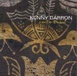 Kenny Barron: Canta Brasil