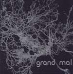 Kyle Bruckmann: Grand Mal