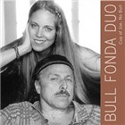 Bull Fonda Duo: Cup of Joe, No Bull
