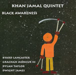 "Read ""Black Awareness"" reviewed by Rex  Butters"