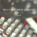 Kelly Jefferson: Spark