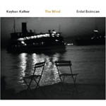 Kayhan Kalhor: The Wind