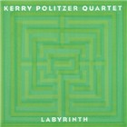 Album Labyrinth by Kerry Politzer