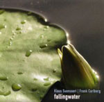 "Read ""Fallingwater"" reviewed by"
