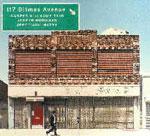 Album 117 Ditmas Avenue by Kasper Villaume