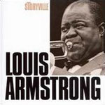 Storyville Masters of Jazz: Louis Armstrong