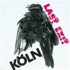 Album Koln by Last Exit