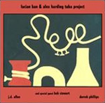"Read ""Tuba Project"" reviewed by Derek Taylor"