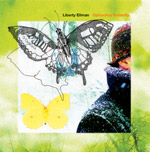"Read ""Ophiuchus Butterfly"" reviewed by Troy Collins"