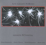 Lou Grassi's Po Band: Infinite POtential